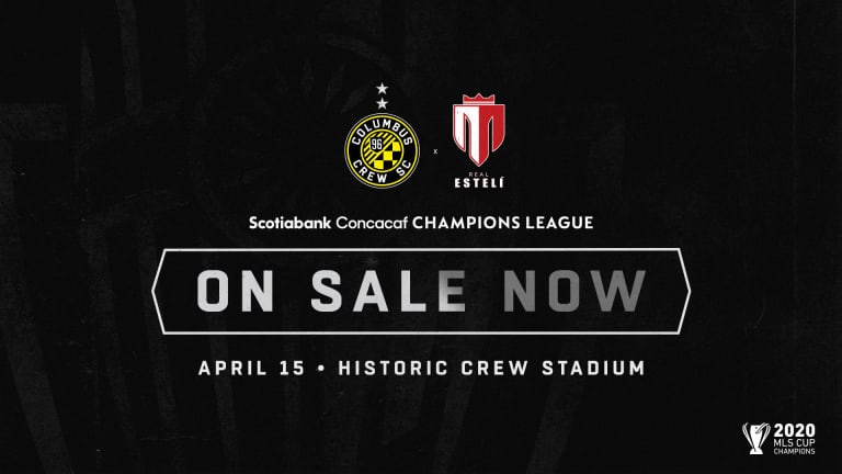 Vertiv teams up with Columbus Crew SC as a Founding Partner and supplier of data center infrastructure for New Crew Stadium - https://columbus-mp7static.mlsdigital.net/elfinderimages/2021/CCL_OnSale_1920x1080.jpg