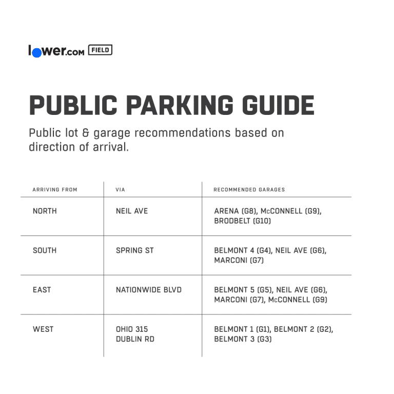 CC_ParkingMap_Table_ALT