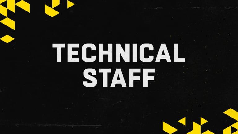 technicalstaff