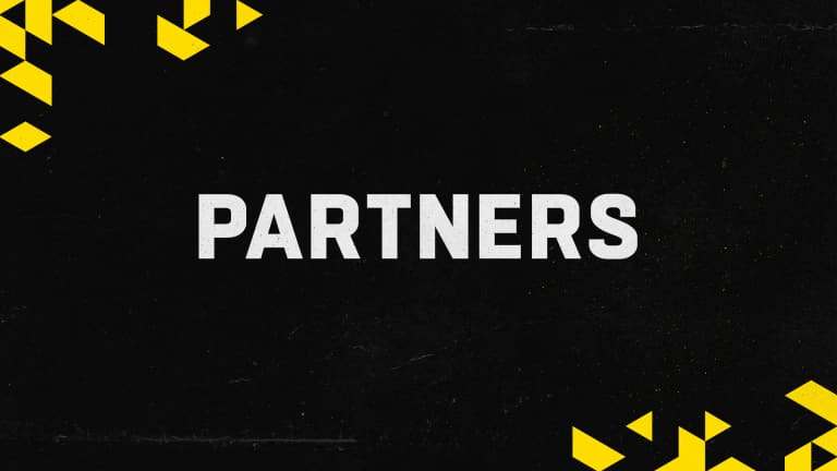 Partners_1920x1080_Text