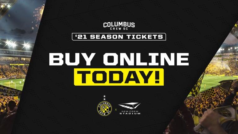 Columbus Crew SC to open New Downtown Stadium with new LED displays from Daktronics - https://columbus-mp7static.mlsdigital.net/elfinderimages/2021/Ticketing_SocialOrganic_1920x1080.jpg