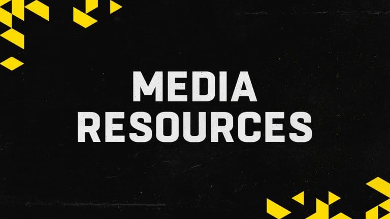 mediaresources1920x1080