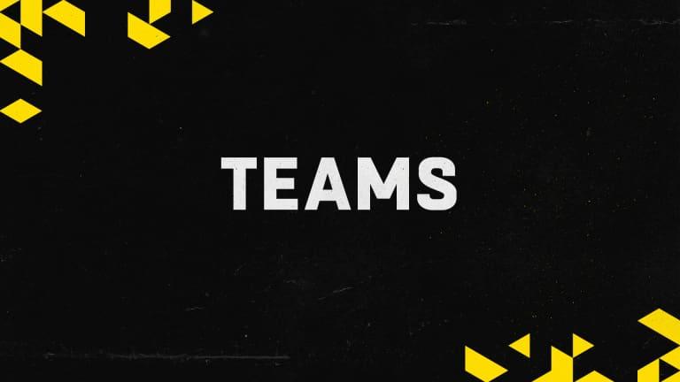 Teams_1920x1080_Text