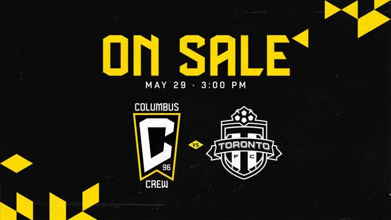 PREVIEW   Columbus set to face New York City FC at Red Bull Arena on Saturday - https://columbus-mp7static.mlsdigital.net/elfinderimages/2021/5.29.21_OnSale_LogoLockup_1920x1080.jpg