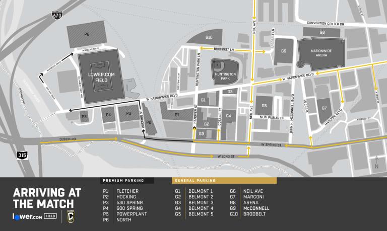 CC_ParkingMap_Arrival_081721