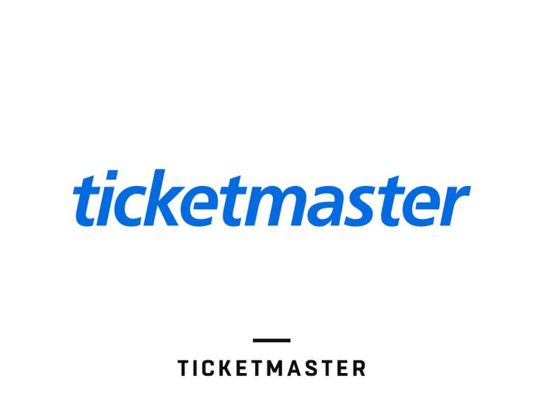 ChoosingColumbus_PartnerLogos_Ticketmaster