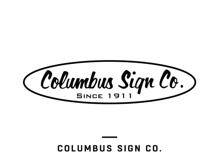 ColumbusSign_ChoosingColumbus_PartnerLogos_