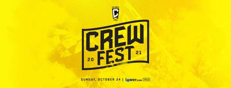 CrewFest_Registration
