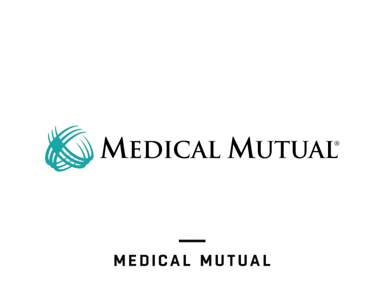 ChoosingColumbus_PartnerLogos_MedMutual