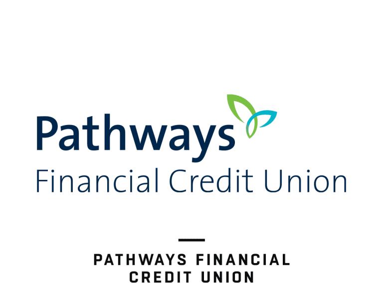 Pathways_ChoosingColumbus_PartnerLogos_
