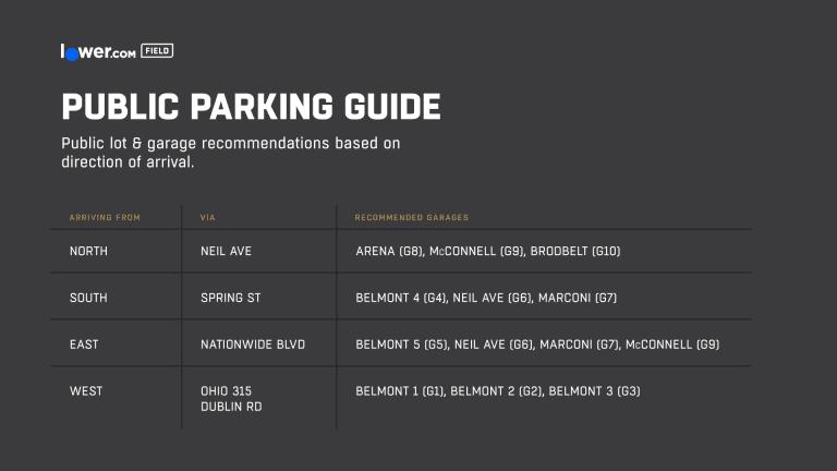 CC_ParkingMap_Table_1920x1080