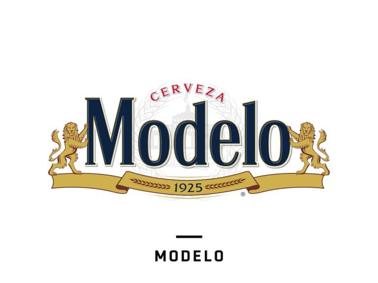 Modelo_ChoosingColumbus_PartnerLogos_
