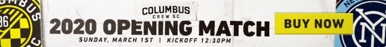 MEDIA DAY   Crew set to host annual Media Day event at MAPFRE Stadium -