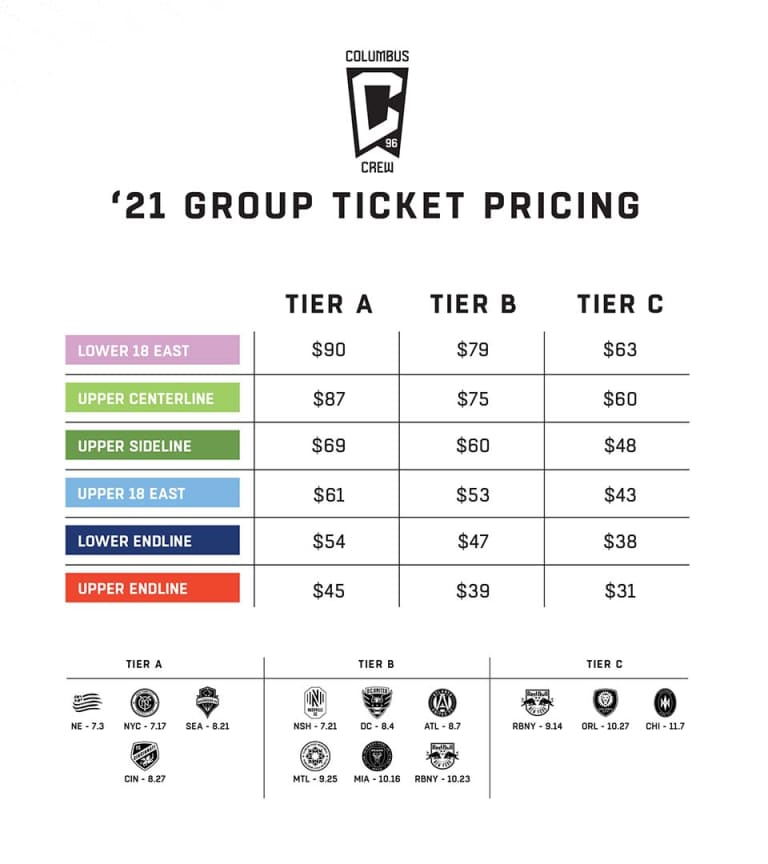 Tickets_Group_Pricing_2
