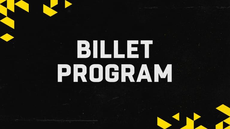 BilletProgram_1920x1080_Text