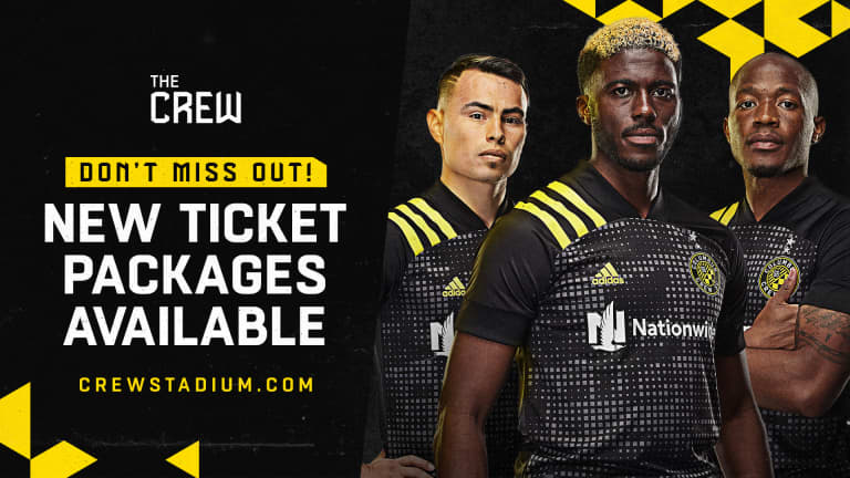 Inaugural Match on July 3 at New Crew Stadium to be at full capacity - https://columbus-mp7static.mlsdigital.net/images/1920x1080%20(11).jpg?0sCkD7fWHeFzfQrxjN7KgIw7ZlwTTRLG
