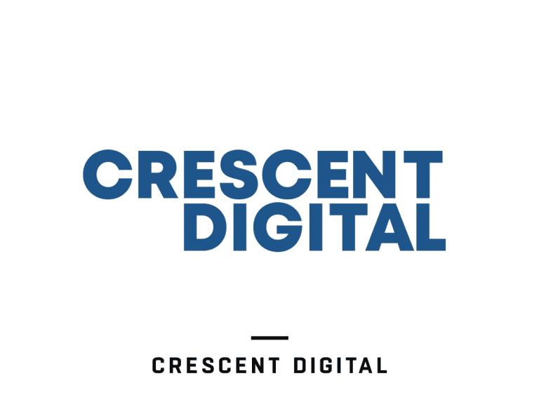 Crescent_ChoosingColumbus_PartnerLogos_