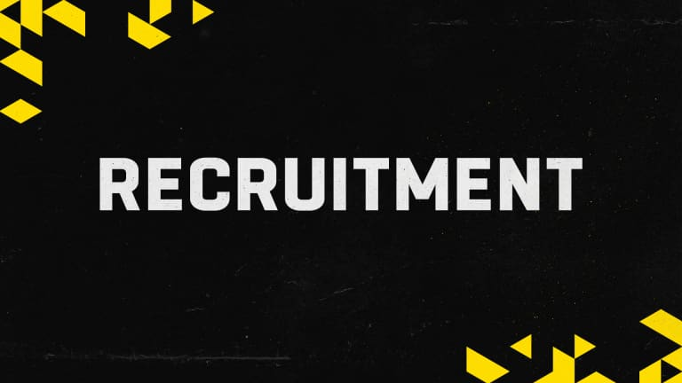 Recruitment_1920x1080_Text
