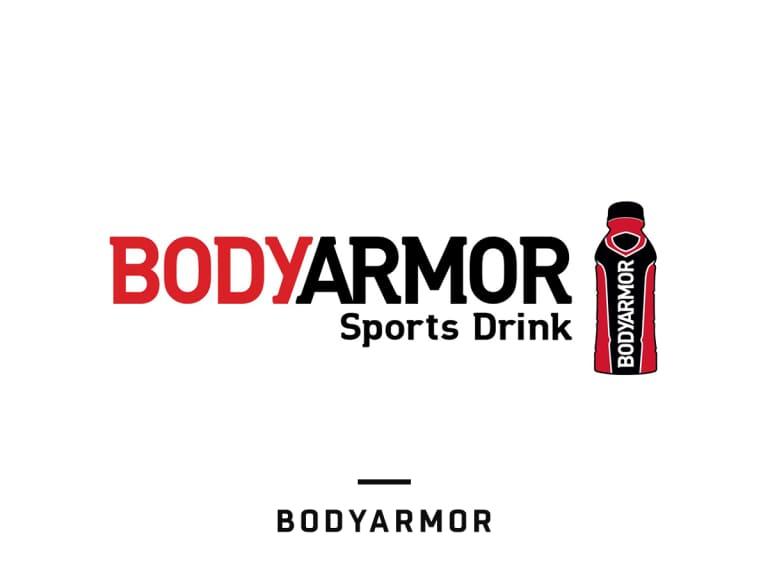 BodyArmor_ChoosingColumbus_PartnerLogos_