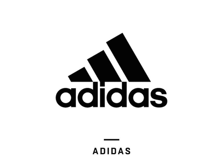 adidas_ChoosingColumbus_PartnerLogos_