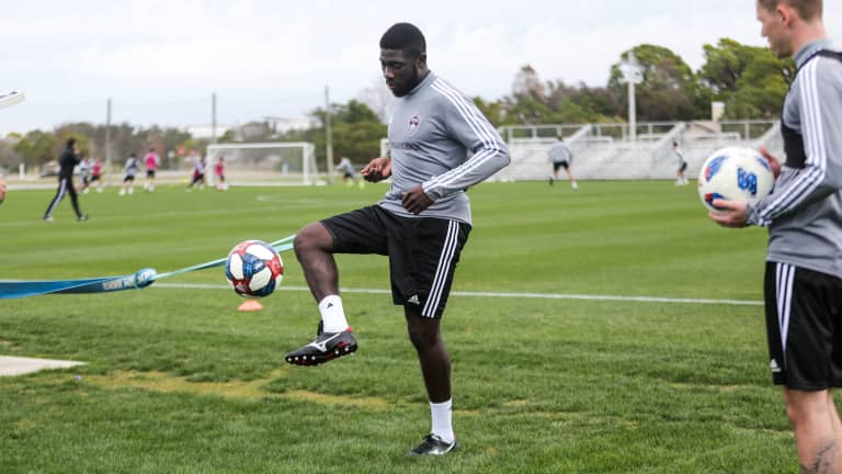 Colorado signs veteran defender Kofi Opare - https://colorado-mp7static.mlsdigital.net/images/2019.01.26_Preseason_Florida-13%20(1).jpg