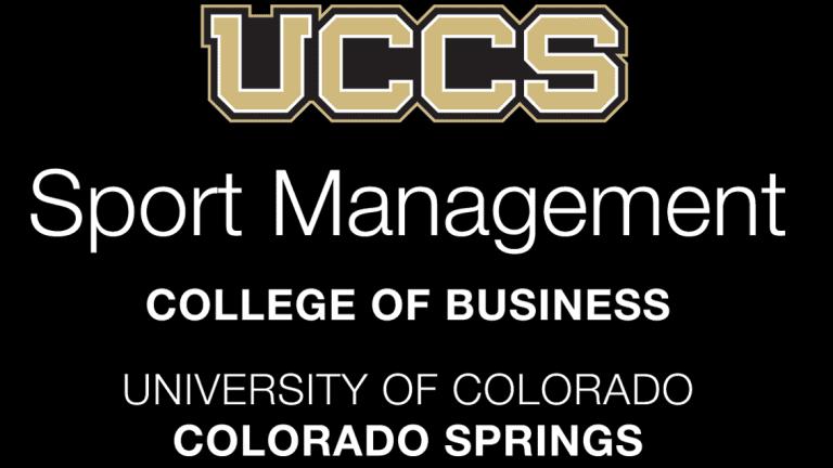 UCCS-Signature-SM-COB-stacked-reverse