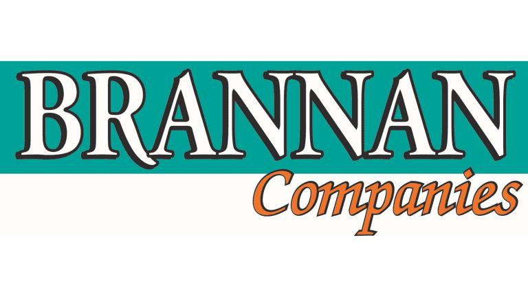 Brannan-Sand-and-Gravel