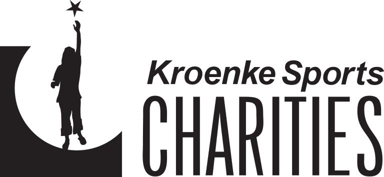 Kroenke_Sports_Charities_NewLogo