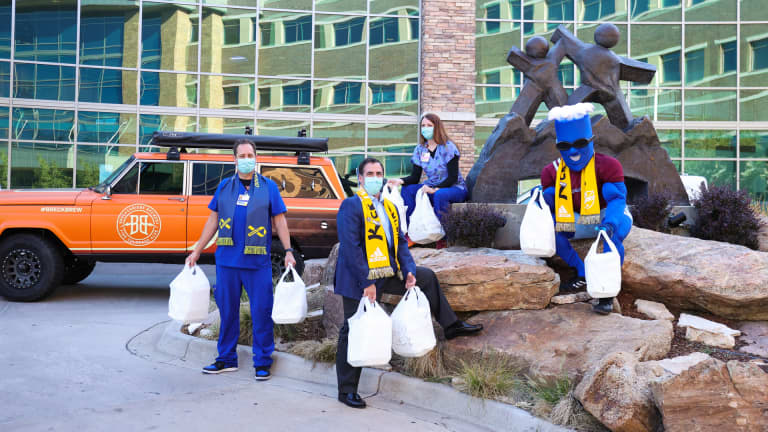 Colorado Rapids Celebrate Kick Childhood Cancer All Month Long  - https://colorado-mp7static.mlsdigital.net/images/delivery_3.jpg