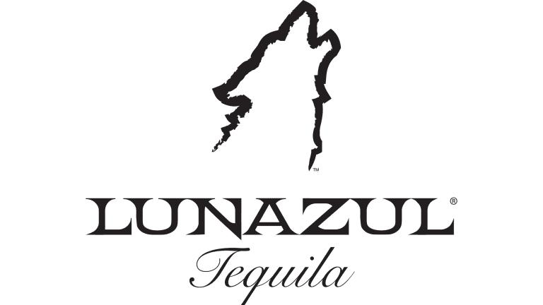 Lunazul_Tequila_Distressed_Wolf_Logo_Black-(1)