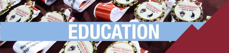 community_education_header