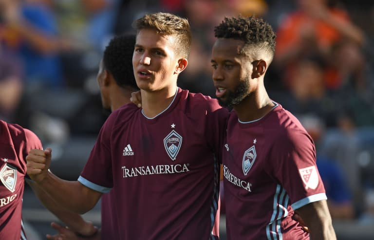 Play Your Kids: Inside the Colorado Rapids' youth movement - https://colorado-mp7static.mlsdigital.net/images/2018.10.28_COLvDAL_@usatodaysportsimages12.jpg
