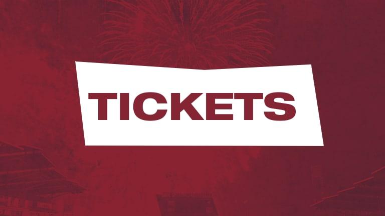 4th_WebsiteButton_1920x1080_Tickets