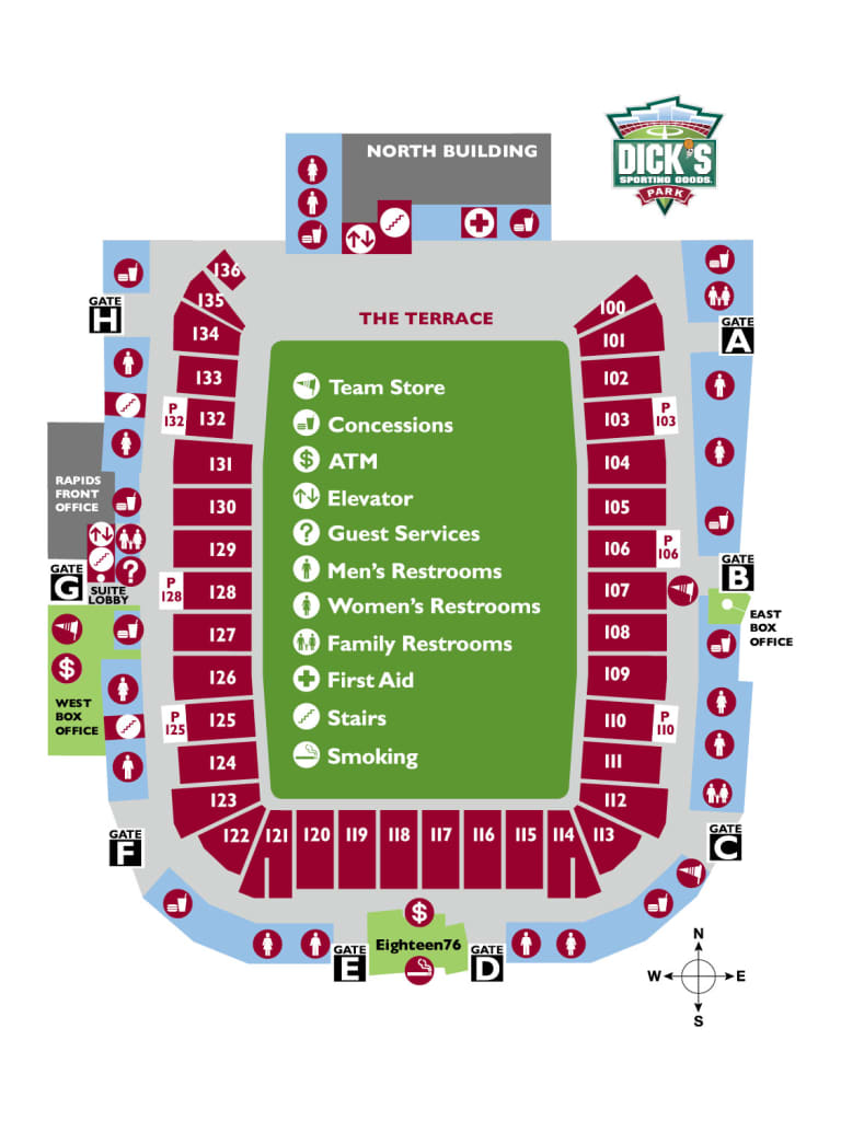 6-21 DSGP_Staff_Reference_Card_FRONT