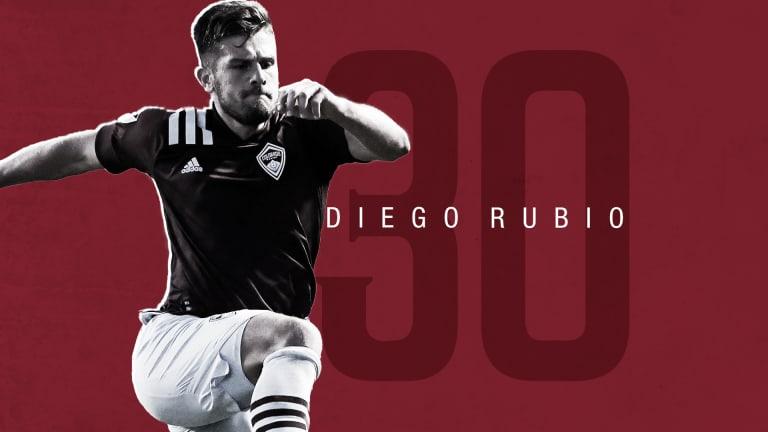 Rubio_30_1920x1080[1]
