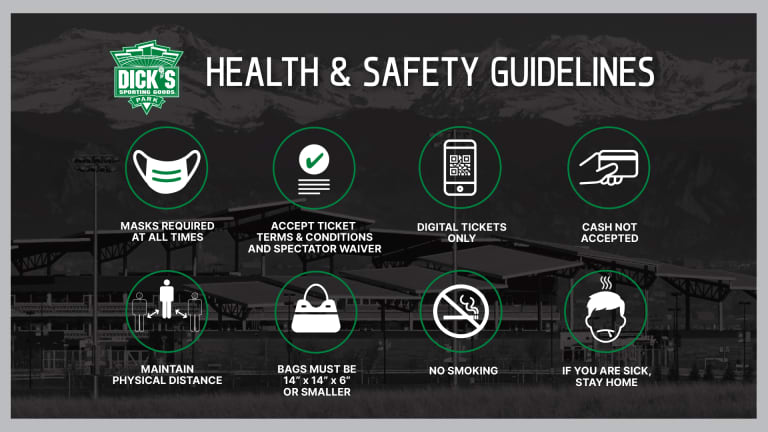 DSGP_Safety_web_1920x1080