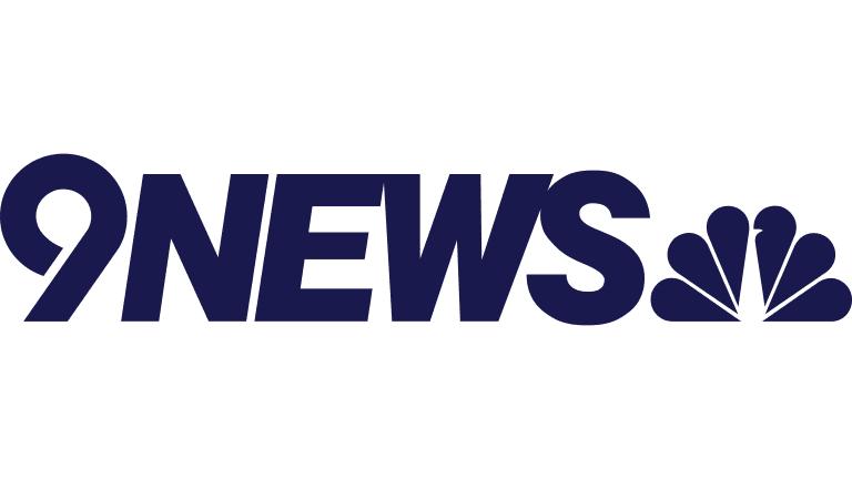 9News_BlueTV_Logo-RGB