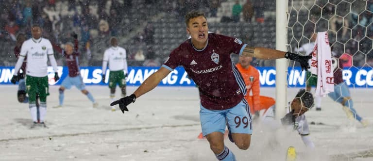 MLSSoccer.com | Andre Shinyashiki's journey from Brazil to being named MLS Rookie of the Year - https://league-mp7static.mlsdigital.net/images/Shinyashiki%20equalizer.jpg