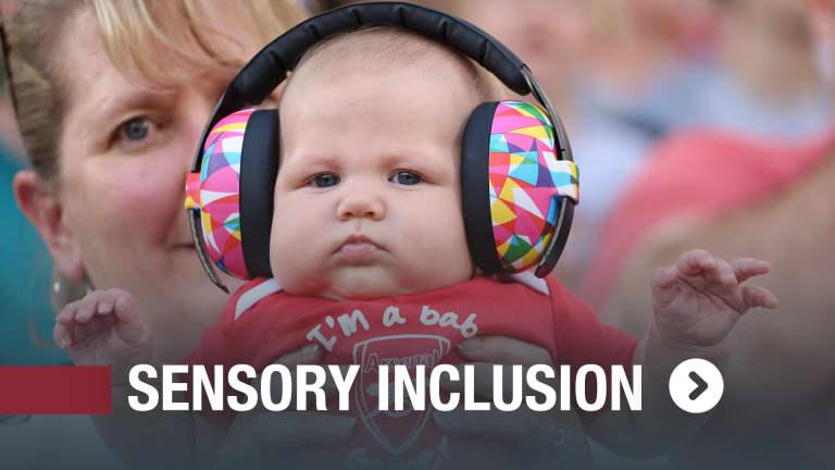 sensory_inclusion