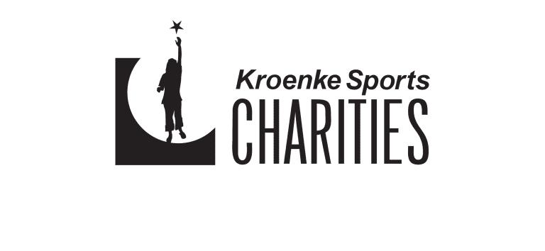 KSE_Charity_V3