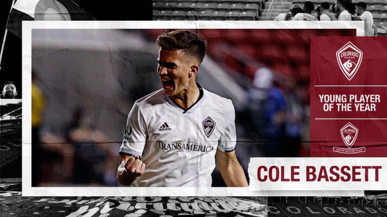 2020 Colorado Rapids Soccer Club End of Season Awards Gala Winners - https://colorado-mp7static.mlsdigital.net/images/2020PlayerAwards_Young_1920x1080.jpg