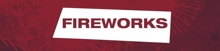 4th_WebsiteButton_1280x300_Fireworks