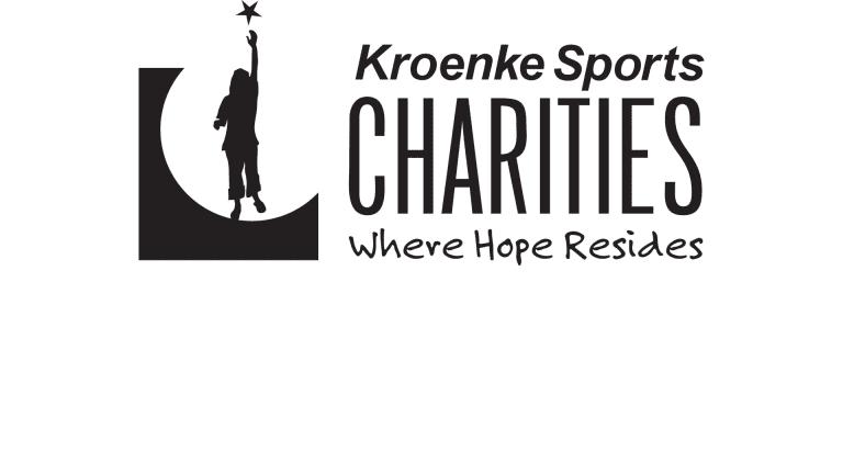 KSE_charities