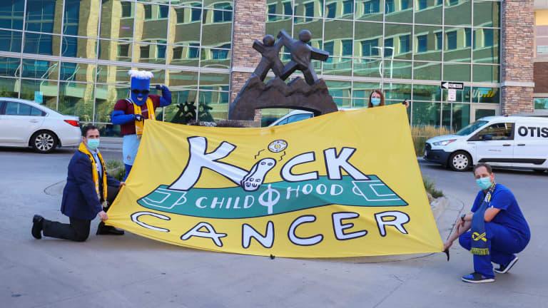 Colorado Rapids Celebrate Kick Childhood Cancer All Month Long  - https://colorado-mp7static.mlsdigital.net/images/Delvery_2.jpg