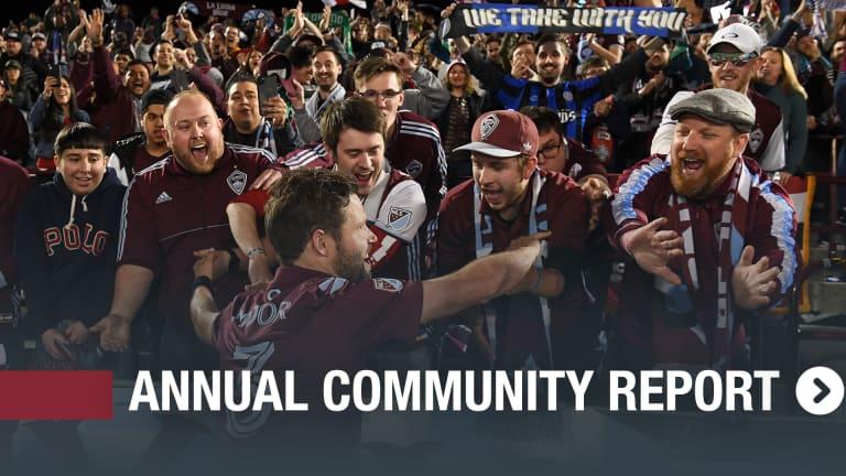 community_report_16x9