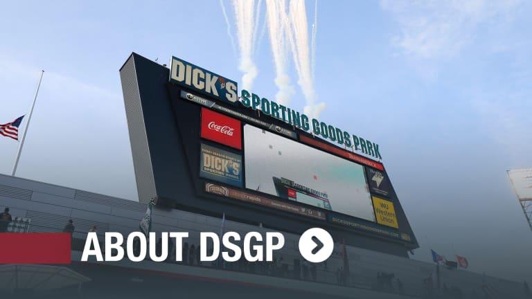 about_dsgp