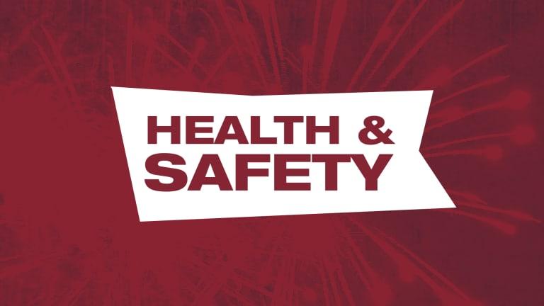 4th_WebsiteButton_1920x1080_Health