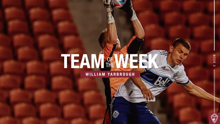TOTW_1920x1080_Yarbrough