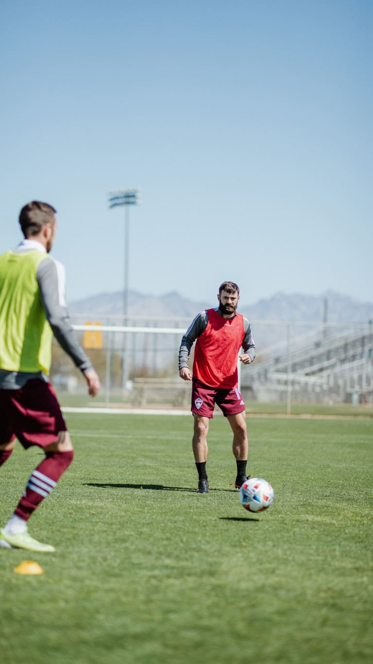 Play by Play: Rapids 1-0 Preseason Win Over New Mexico United  - https://colorado-mp7static.mlsdigital.net/images/2020.03.27_2.jpg