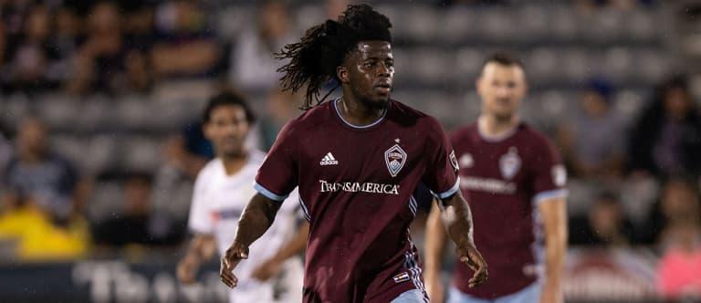 MLSSoccer.com | Top 10 trades of the 2019 MLS season - https://league-mp7static.mlsdigital.net/images/Lalas%20Abubakar.jpg